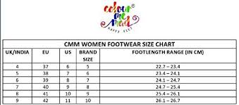 Women S Footwear Size Chart India Colour Me Mad Bronze Gitter Natural Cork Washable All Weather Vegan Made In India Peta Certified Women Sandals