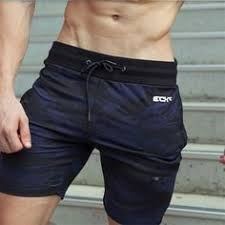 "Universe of goods - Buy ""<b>ZOGAA</b> Mens <b>Gym Cotton</b> Shorts Run ..."