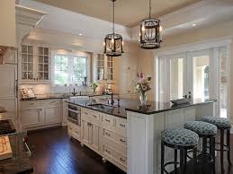 upper cabinet lighting. All Images Upper Cabinet Lighting