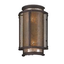 Pineapple Exterior Light Fixtures Alexsullivanfund - Exterior sconce lighting