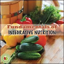 nutraphoria of holistic nutrition