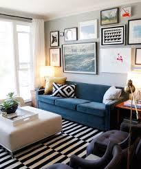 Apartment Decorating Websites