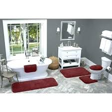 swingeing bathroom throw rugs large bathroom mats and rugs medium size of bathrooms rug white bathroom