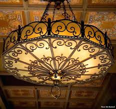 wrought iron lighting fixture luxury wrought iron chandelier beautiful chandeliers with lighting fixtures plan wrought iron