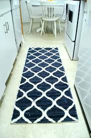 kitchen rug runners kitchen runner rug washable runner rugs remarkable design ideas for washable kitchen rugs