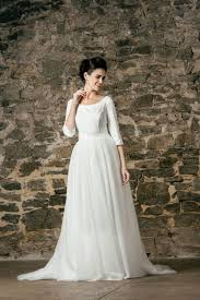 unique wedding dress wedding dress store macon wedding atlanta