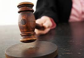 Курсовая работа Теория на тему Встречный иск  Встречный иск правоприменительная практика курсовая работа Теория по гражданскому праву