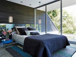 bedroom modern lighting. Modern Lighting For Kitchens, Bedrooms And Dining Rooms All In One Residential Interior Bedroom O