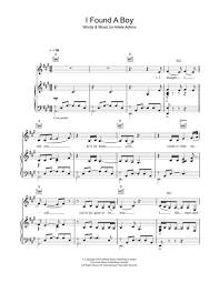 adele sheet music download digital sheet music of adele for piano vocal and guitar