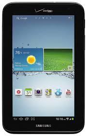 Tablet Designed For Seniors The Best Notebook Tablet For Seniors In 2019 Assisted
