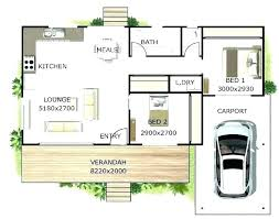 small modern house designs and floor plans australia home 2 bedroom pictures design full size