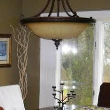 Small Picture ZEN Home Design Bath OH US 44210