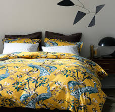 new dwellstudio bedding design sponge