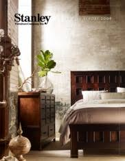 Stanley Furniture Co Inc AnnualReports