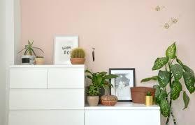 Schlafzimmer Graue Wandfarbe Wandfarbe Schlafzimmer Dunkelblau