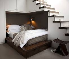 Amazing Double Bed With Headboard Double Headboard With Storage Headboard  Designs
