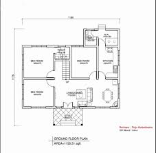 marvelous easy floor plan maker 1 new the best design for small on basic drawings draw plansbasic house plans dr