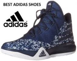 adidas basketball shoes 2016. new adidas basketball shoes 2016 p