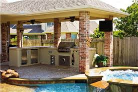 image of outside covered patio ideas