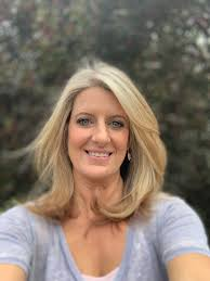 Kelley Smith, Gardendale, AL Real Estate Team Leader/Associate - RE/MAX  Advantage North