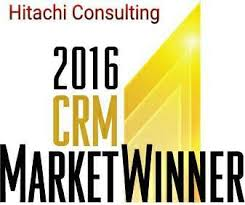 hitachi consulting logo. 2014 article : our first win. to know more about hitachi consulting logo e