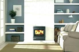 corner fireplace electric corner fireplace electric together with corner fireplaces electric small corner fireplace fireplaces electric corner fireplace