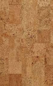 Gerade bei diesen geklebten krümeln bin ich gabz vorsichtig, weiß aber nur, dass es. Wna21067 Cortex Corknatura Korkboden Schiffsboden Roh Klebekork 28 7