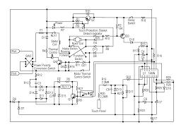 paper shredder wiring diagram paper automotive wiring diagrams