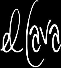 HOME | Elcava