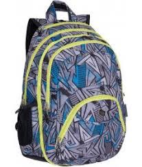 Купить городские <b>рюкзаки Pulse</b> в интернет-магазине Rightbag.ru
