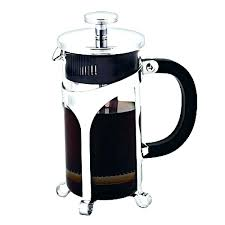 bodum french press replacement glass 8 cup 6 nch cafe coffee plunger instructions 32 oz