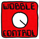 Images & Illustrations of wobble