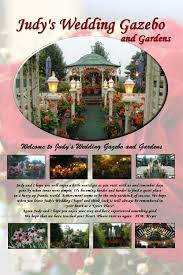 Wedding Chapels In Greenfield Indiana