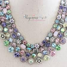 mariana jewelry bracelets earrings necklaces authorized reler