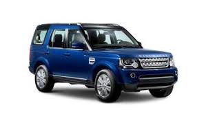 Land Rover Discovery 4 Colour Chart Land Rover Discovery 4 Colors In India 10 Discovery 4