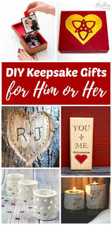 valentine gifts for her or him