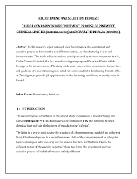 argumentative essay on marijuana case study paper writers argumentative essay on marijuana prompts for argumentative writing the new