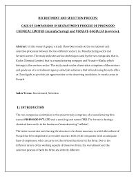 argumentative essay on marijuana case study paper writers argumentative essay on marijuana prompts for argumentative writing the new