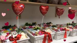 cute boyfriend gift ideas for valentines day