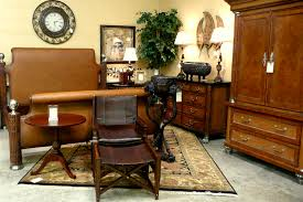 upscale consignment upscale used furniture decor