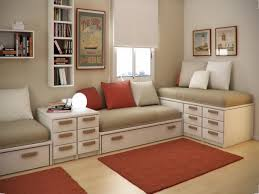Organizing For Small Bedrooms Organize Small Spaces Ideas About Organize Girls Bedrooms On
