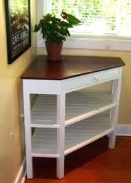 small table with shelves small table with shelves table with shelves small table with 2 shelves