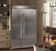 jenn air built in refrigerator. panel kits jenn air built in refrigerator