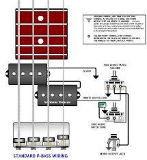 2 control bass wiring kit 2 control bass wiring kit wiring diagram