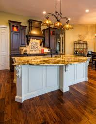 Renovating A Kitchen Kitchen How Much Do Renovating Kitchens Cost Traditional