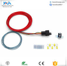 tesa wire loom harness tape used by mercedes bmw vw audi buy wiring harness tape non-adhesive at Tesa Wire Loom Harness Tape
