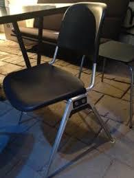 dining chairs dining table chairs dining chair