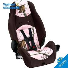 cosco booster car seat direct mail child car seat 2 in 1 booster car seat cosco cosco booster car seat