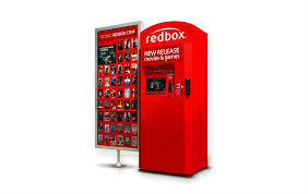 How Much Does A Redbox Vending Machine Cost Gorgeous Disney Sues Redbox For Selling DVD Digital Download Codes SlashGear