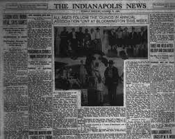 Valentine Penrose 1926 - Newspapers.com